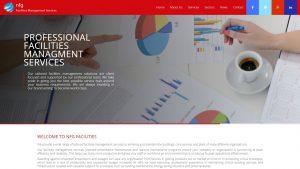 professional web graphic design